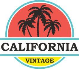 ropa vintage logo blanco