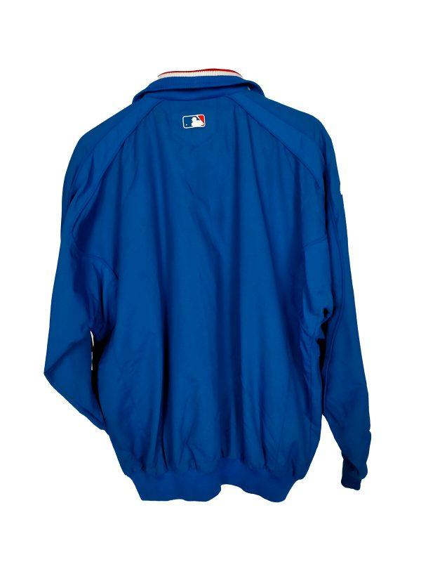 chaqueta beisbol