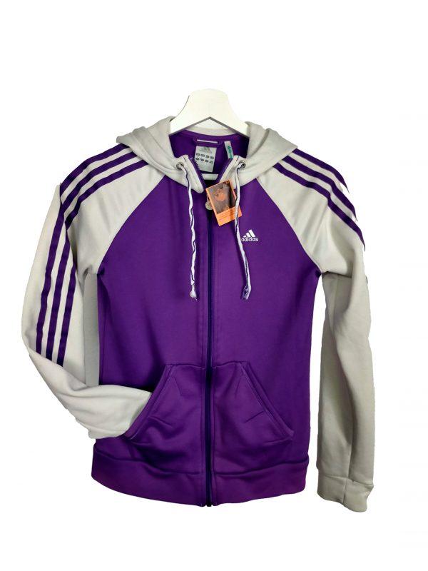 Chaqueta Deporte Adidas