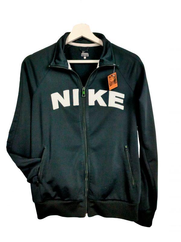 Chaqueta Deporte Nike