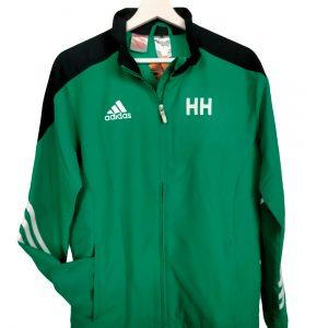 chaqueta adidas Equipamiento deportivo