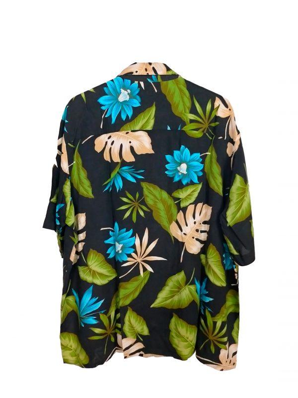 moda verano unisex marca