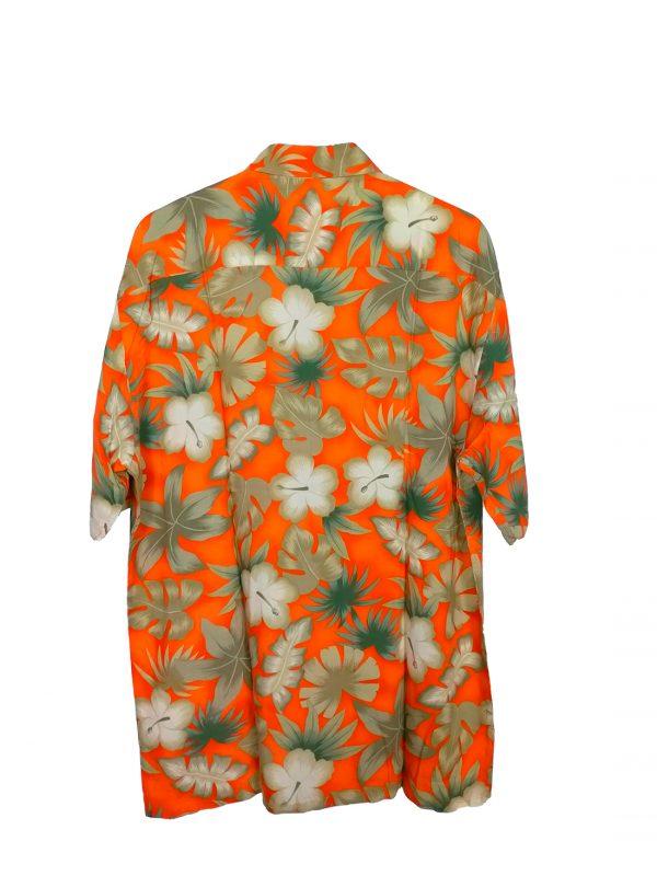 moda verano unisex