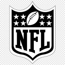 NFL Oficial