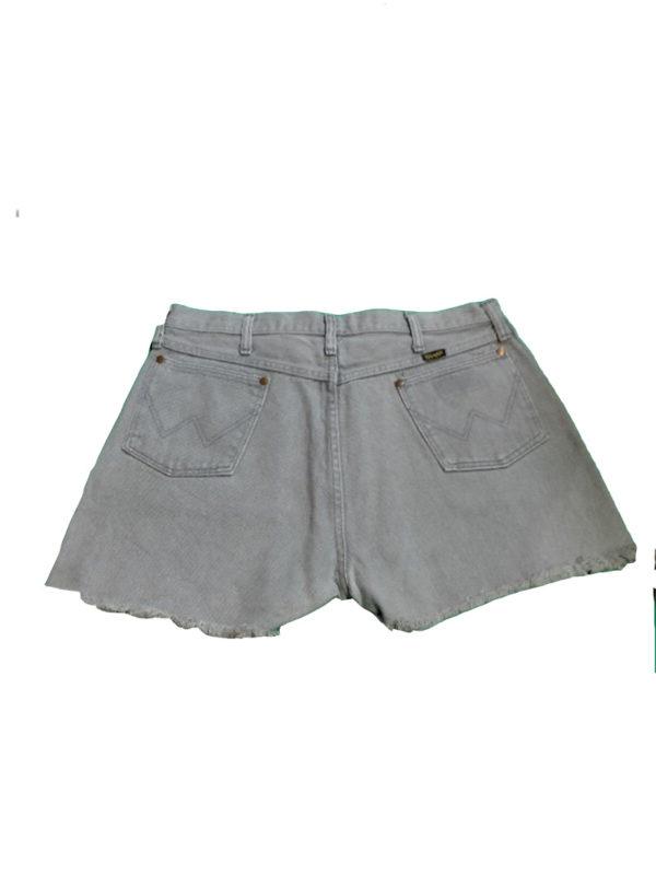 Short Levis