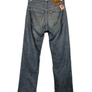 Pantalón vaquero Lee