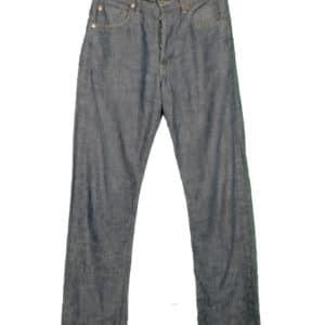 pantalón vaquero levis