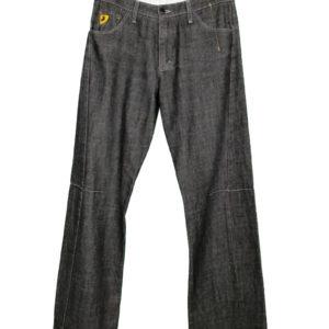 pantalón vaquero Lois
